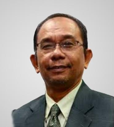 Abdul Halim Omar