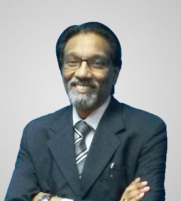 Dr. Shan