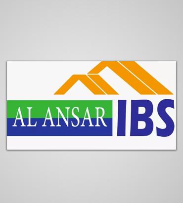 Al Ansar Bina IBS