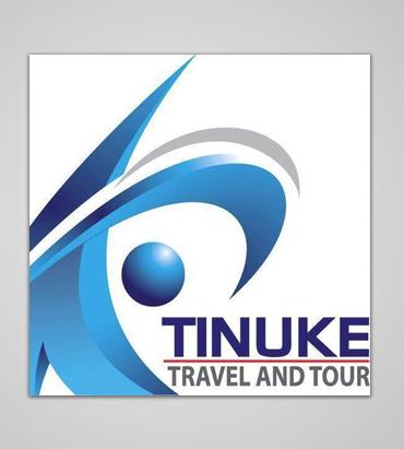 Tinuke Travel & Tour Sdn Bhd