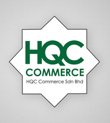 HQC Commerce Sdn Bhd