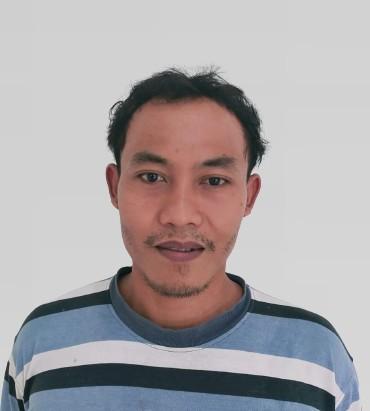 Muhammad Murdani