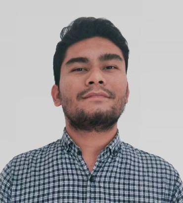 Ahmad Ari Kurniawan