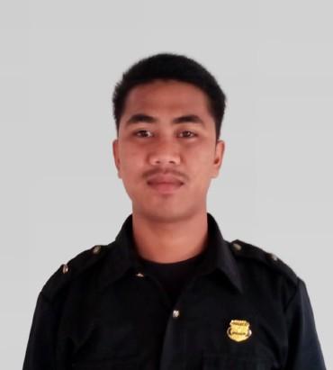 Iwan Jayadi