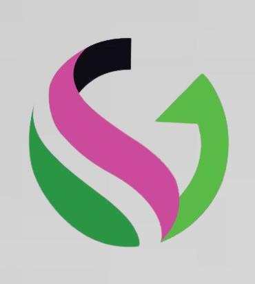 Kah Global Sdn Bhd