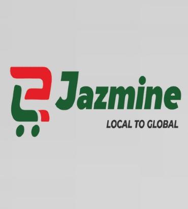 Ejazmine.com