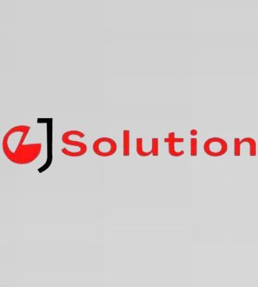 Ej Solutions